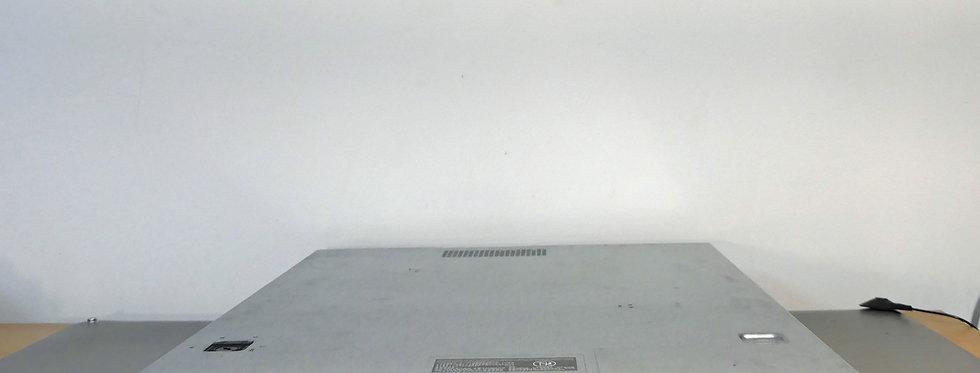Dell PowerEdge R310 -1 XEON X3430-8  Go-2x1 To