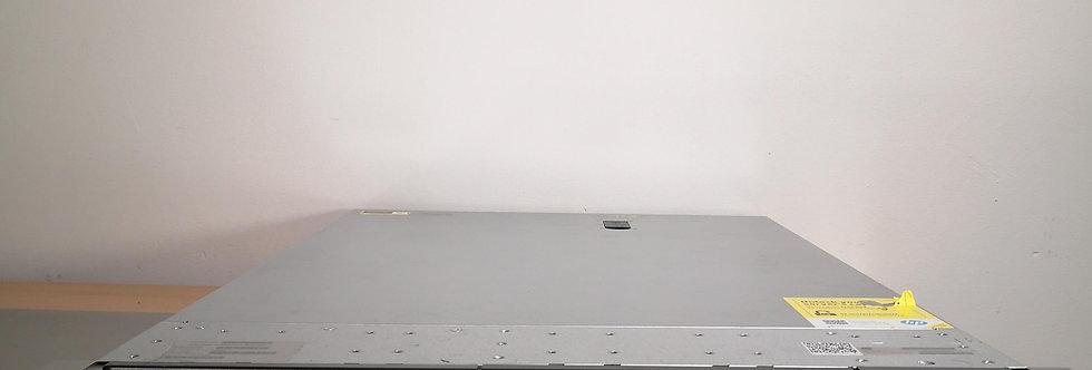 DL380P G8 - 64 Go - 2 Xeon E5-2650 - 2x300 Go
