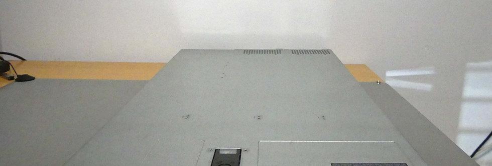 Dell PowerEdge 1950 -2Xeon E5335 - 16 Go - perc5 - 2x1 to