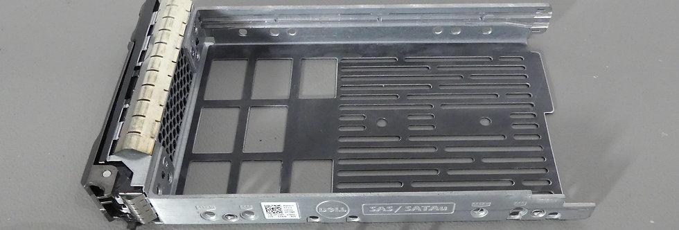 "Berceau Dell  disque dur 3""5 - F238F"