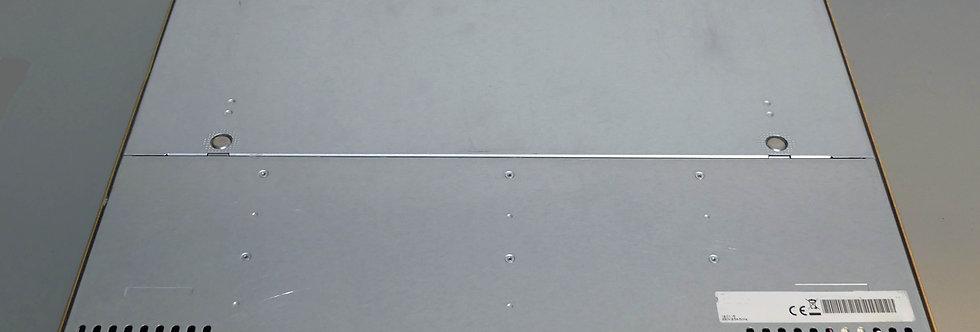 SUPERMICRO - 813MTQ-R400CB - xeon E3-1470 V3 - 32 Go - 4x2 To