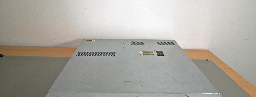 HP - DL360P G8 - 16 Go - 2 Xeon E5-2603 - 2x300 Go