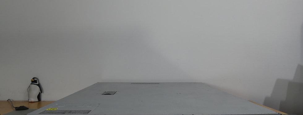 Dell PowerEdge R510 -1 Xeon E5520 - 24 Go -S300