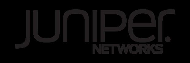 juniper-networks-black-rgb.png