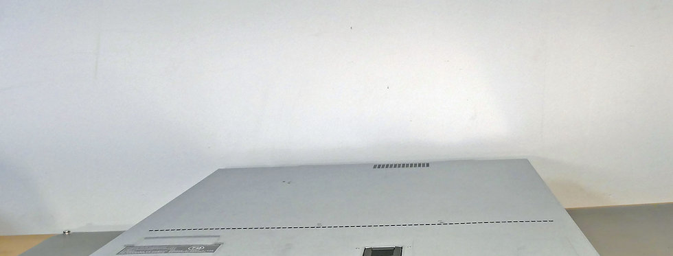 Dell PowerEdge R320 -1 Xeon E5-2407v2-16 Go-H710-2x450 Go