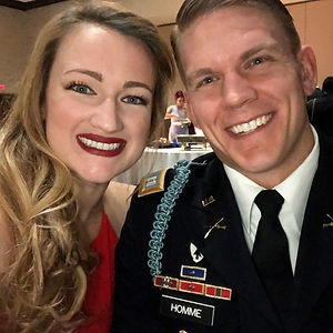 kate-homme-army-veteran-and-spouse-patriot-family-homes