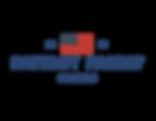 Final-Logo-Color-01.png