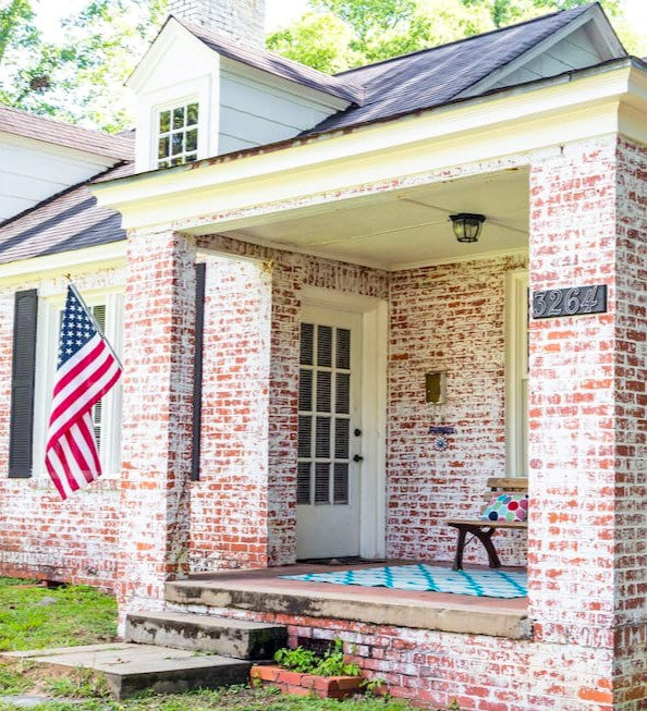 red-brick-southern-house-montgomery-alabama-patriot-family-homes
