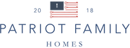 patriot-family-homes-logo