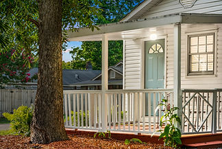 Huntsville-Patriot Family Homes-606Schif