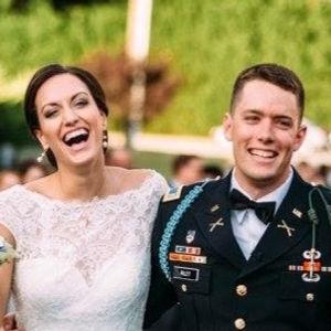 rachel-riley-army-spouse-patriot-family-homes