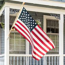 american-flag-columbus-georgia-patriot-family-homes