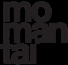 nmomantai_logo_website Bubble.png