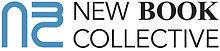 logo new book collective.jpg