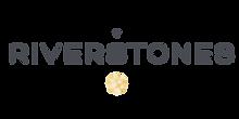logo_riverstones_transparant.png