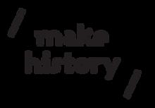 make history logo.png