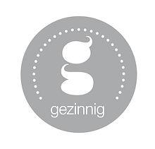 gezinnig_logo_lichtgrijs.jpg