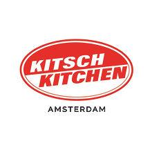 Kitsch Kitchen logo.jpg