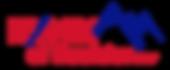 ROB_logo_med.png