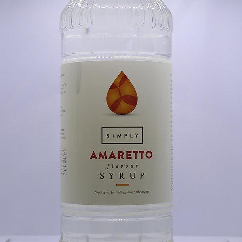 Amaretto 1L