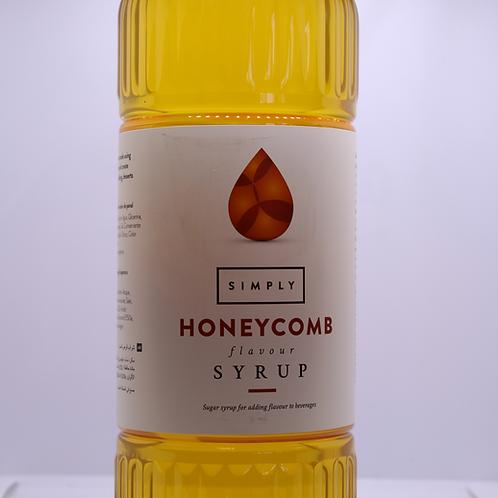 Honeycomb 1L