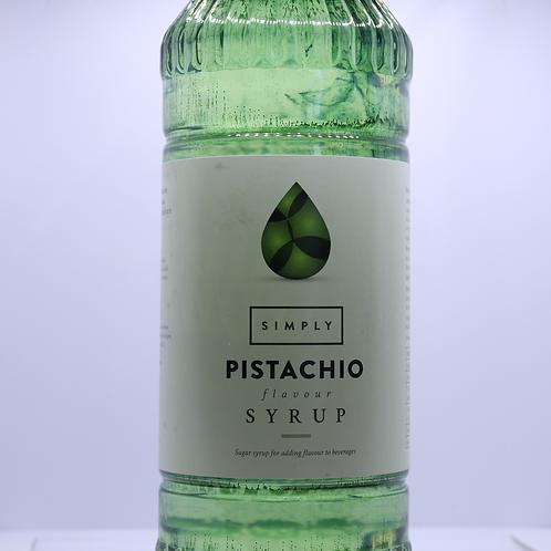 Pistachio 1L