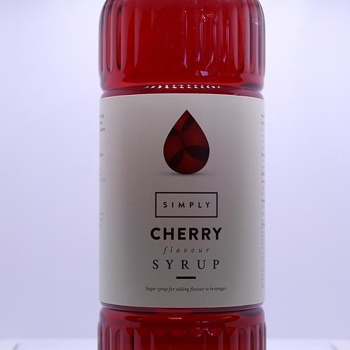 Cherry 1L