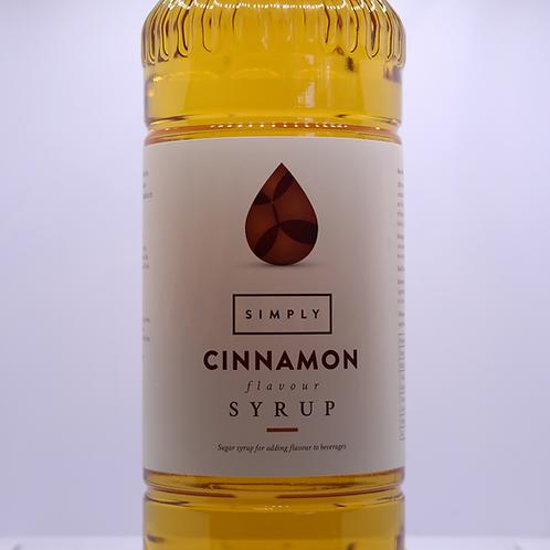 Cinnamon 1L