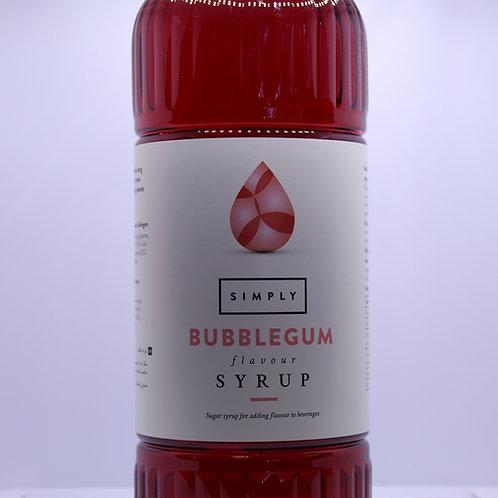 Bubblegum 1L