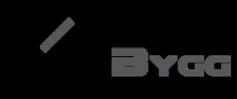 Logo Flexibygg.png