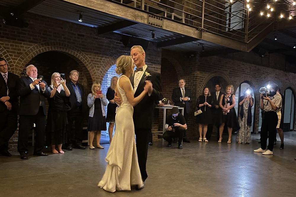 foundry-wedding-long-island-city-ny