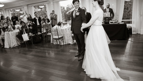Fox Hollow Wedding, Woodbury, NY for Camber & Peter
