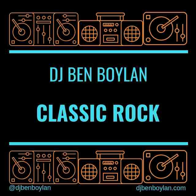 brooklyn-wedding-dj-ben-boylan-classic-rock-mix