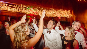 A Wedding DJ's Thoughts on Song Requests