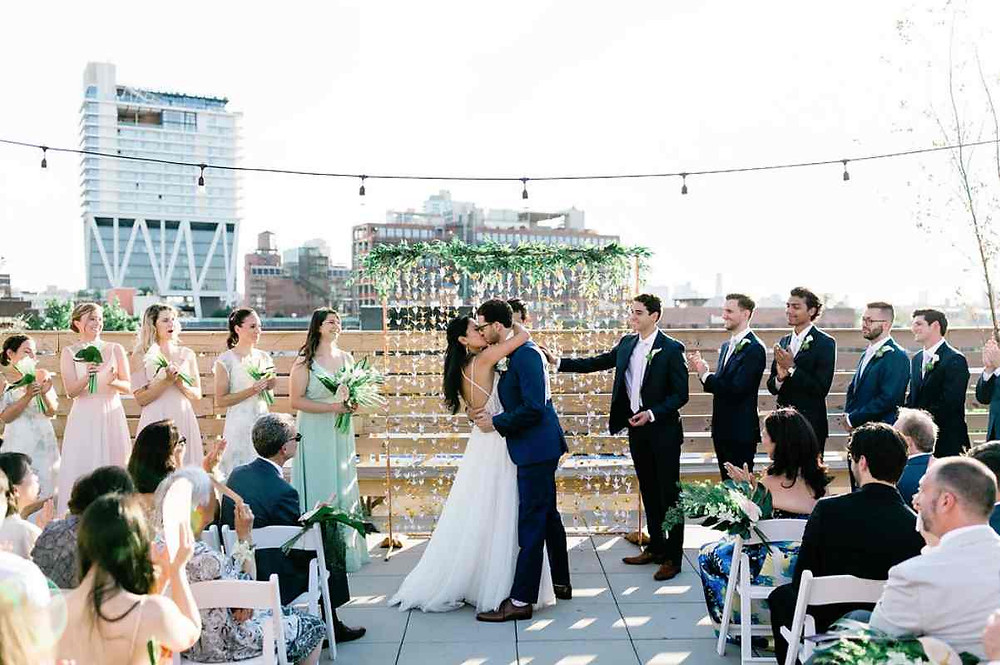 best-brooklyn-wedding-venues