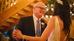 5 Ways to Choose a Song for the Father-Daughter Dance or Mother-Son Dance