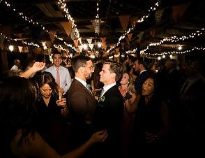 brooklyn-wedding-dj-2.jpg