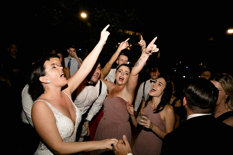 brooklyn-wedding-dj-.jpg