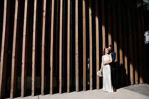 brooklyn-wedding-dj-1.jpg