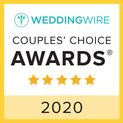 brooklyn-wedding-dj-weddingwire.png