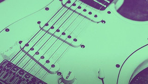 Classic Rock Playlist & Mix for Heavy Hits Pool