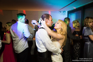 brooklyn-wedding-dj-2.jpg