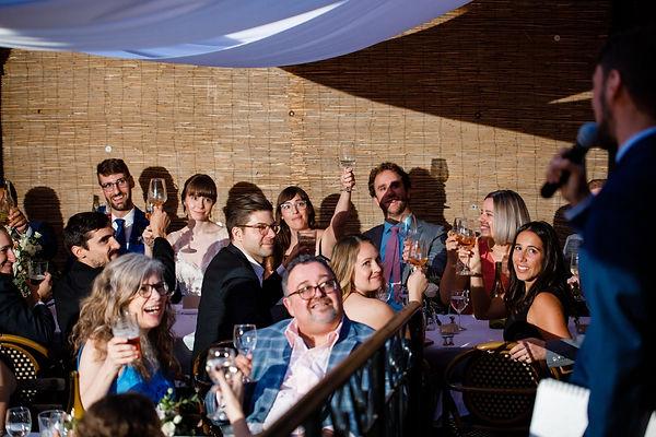 nyc-wedding-dj-smaller.jpg