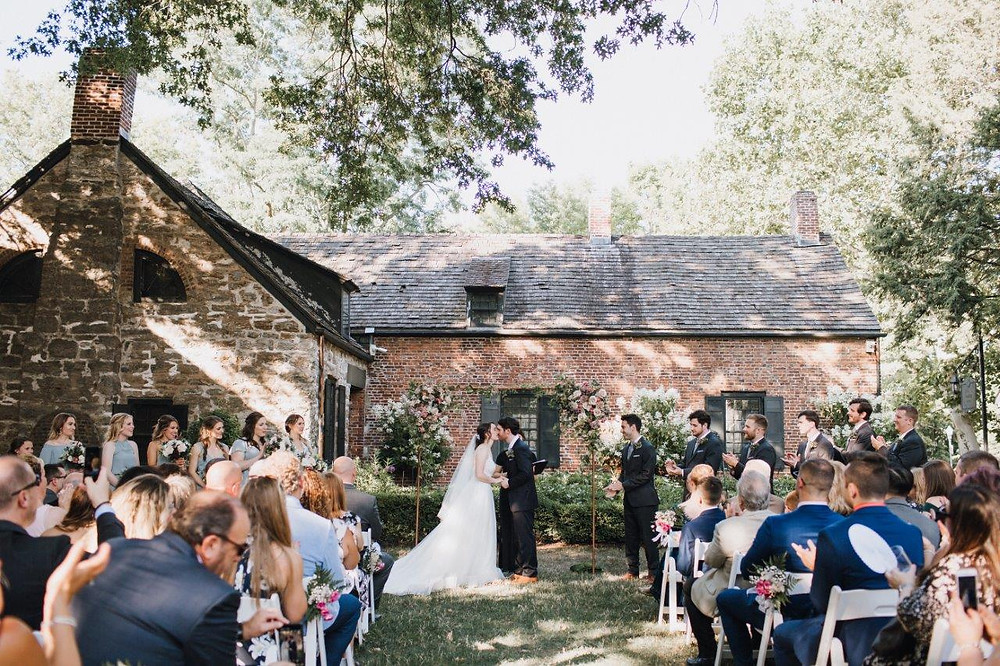 senate garage wedding kingston ny