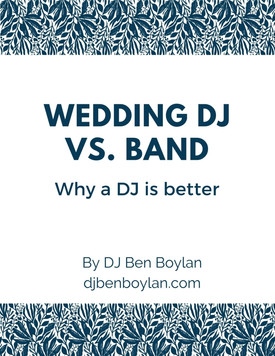 brooklyn-wedding-dj.jpg