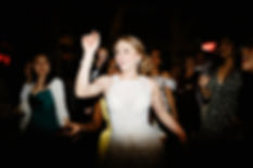 Lauren_Zach_Wedding_934.JPG