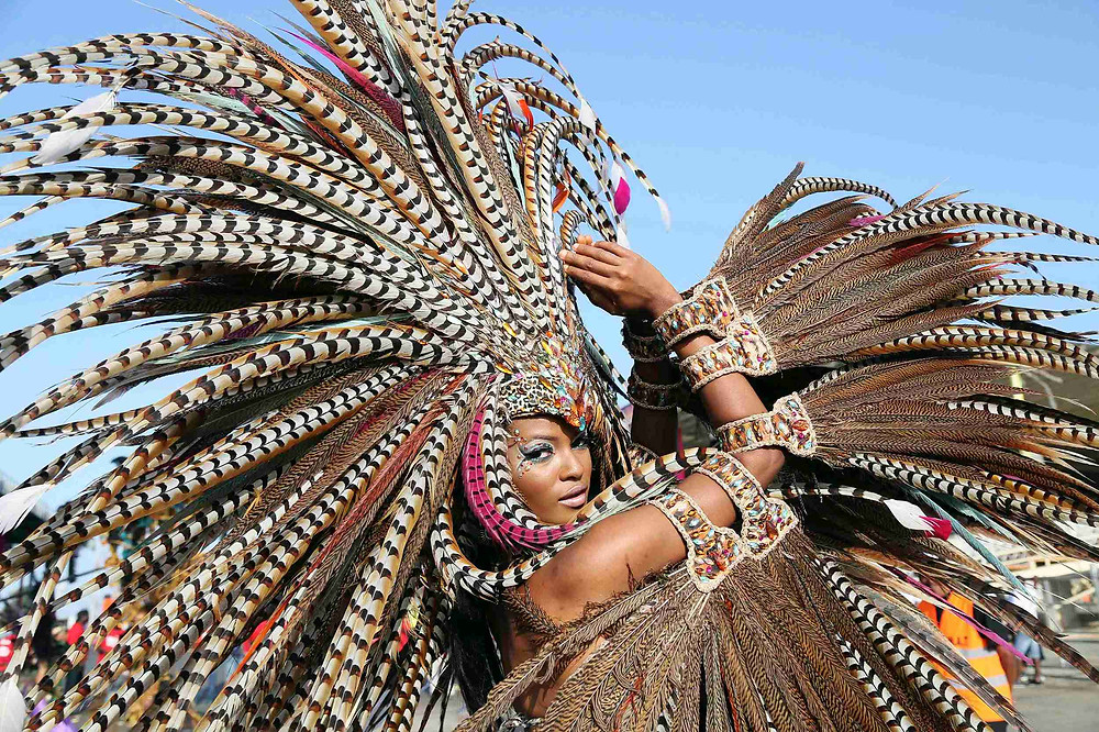 brooklyn-wedding-dj-dj-ben-boylan-carnival-costume-smaller