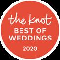 brooklyn-wedding-dj-knot.png.png