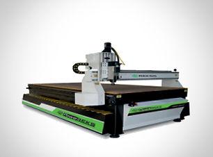 150x300-CNC-Kesim.jpg