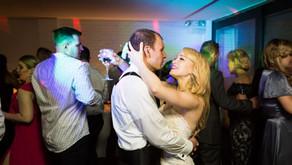 Bottino Wedding in NYC for Katie & Zack